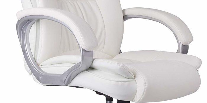 Chaise de bureau VS Venta-Stock confort 2